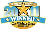ReadersChoice-Winner-color
