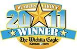ReadersChoice-Winner-color