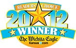 ReadersChoice-Winner12-color
