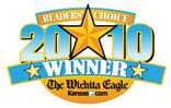 ReadersChoice-Winner2010
