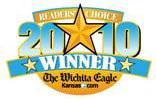 ReadersChoice-Winner2010