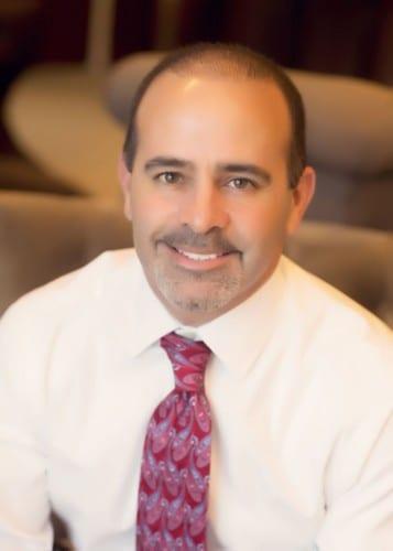 Wichita Kansas Plastic & Cosmetic Surgery - Dr  Matthew Conrad