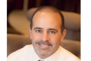 Dr. Matthew Conrad
