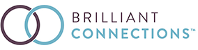 Brilliant Connections™